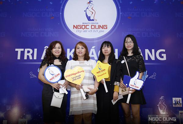 ngoc-dung-chi-500-trieu-dong-tri-an-phai-dep-dong-nai