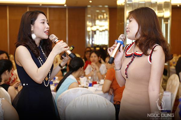 ngoc-dung-chi-500-trieu-dong-tri-an-phai-dep-dong-nai-2