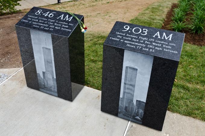 ngay-11-9-toi-tham-dai-tuong-niem-va-bao-tang-de-khong-quen-mot-tham-kich-2