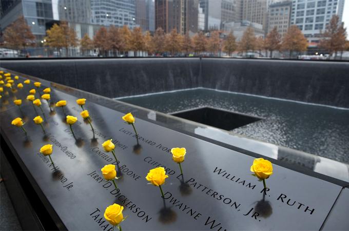 ngay-11-9-toi-tham-dai-tuong-niem-va-bao-tang-de-khong-quen-mot-tham-kich