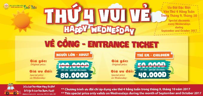 chuong-trinh-uu-dai-thu-tu-vui-ve-tai-suoi-tien-11