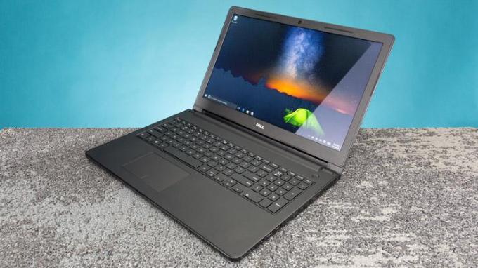 mua-laptop-nhan-ngay-phieu-mua-hang-tri-gia-1-6-trieu-dong-1