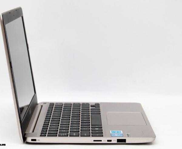 mua-laptop-nhan-ngay-phieu-mua-hang-tri-gia-1-6-trieu-dong-2