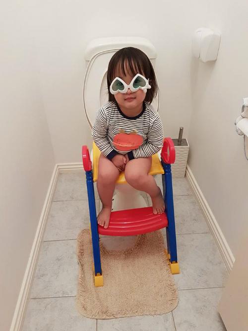 me-8x-chia-se-cach-bac-si-australia-huong-dan-bo-bim-cho-be-tu-di-toilet-1
