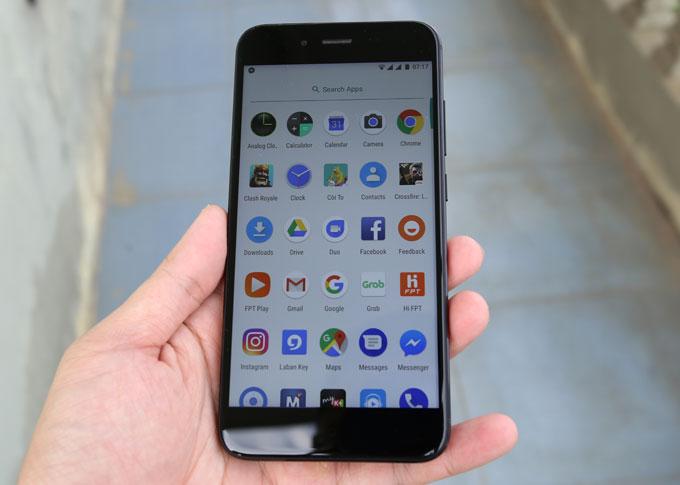 mo-hop-smartphone-camera-kep-gia-tot-xiaomi-mi-a1-4