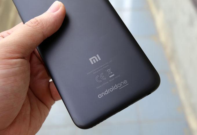 mo-hop-smartphone-camera-kep-gia-tot-xiaomi-mi-a1-5