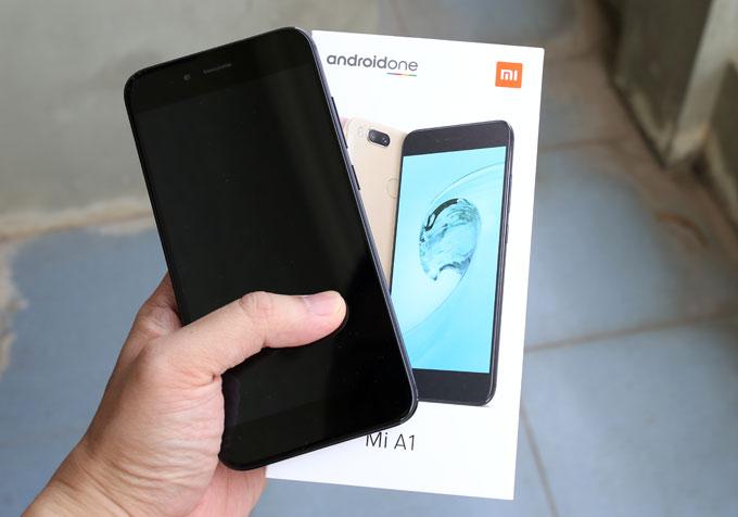 mo-hop-smartphone-camera-kep-gia-tot-xiaomi-mi-a1-11