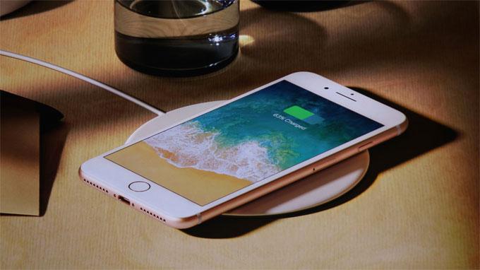iphone-x-iphone-8-va-8-plus-trinh-lang-1