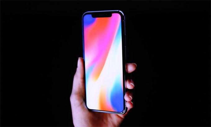 iphone-x-iphone-8-va-8-plus-trinh-lang-2