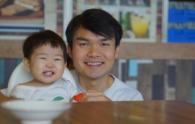 hot-blogger-nguoi-singapore-chia-se-6-dieu-giup-ban-tro-thanh-bo-me-hanh-phuc-1