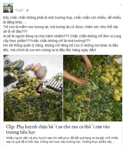 hoc-mam-non-tai-nha-cach-bao-ve-con-khoi-thuc-phm-bn-cua-vo-hoang-bach