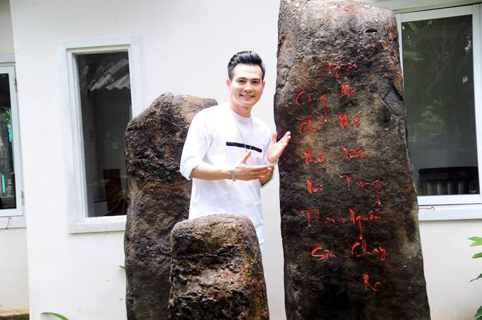 ca-si-lam-hung-khoe-nha-vuon-dep-nhu-resort-o-kien-giang-8