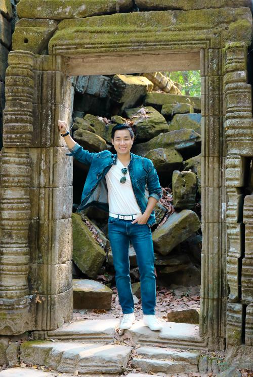 nguyen-khang-di-phuot-campuchia-chi-voi-250-usd-14