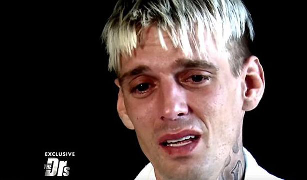 aaron-carter-lo-so-bi-nhiem-hiv