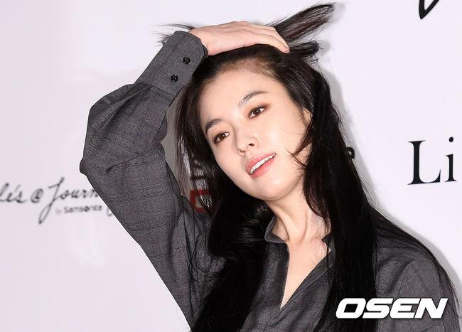 han-hyo-joo-1