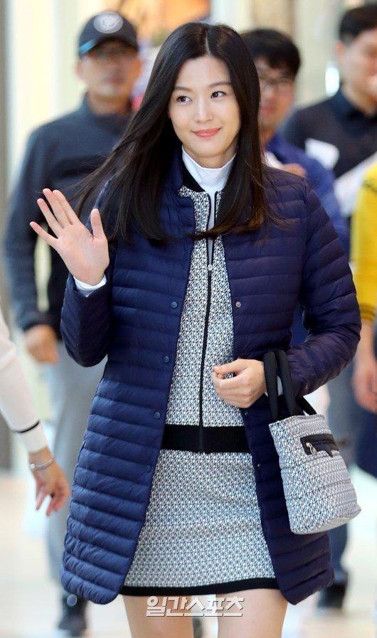 mo-chanh-jeon-ji-hyun-be-bung-bau-7-thang-di-su-kien-1