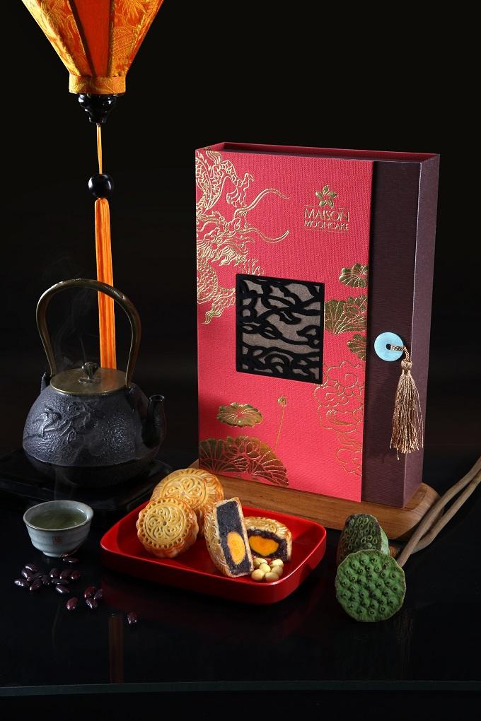 huong-vi-hong-kong-trong-tung-chiec-banh-trung-thu-maison-4