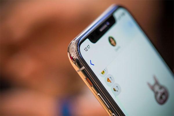 7-diem-iphone-x-co-con-iphone-8-va-8-plus-thi-khong-2