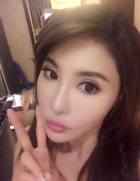 sao-ban-linh-ky-hieu-lam-cam-nhon-mui-xoc-xech-vi-dao-keo-6