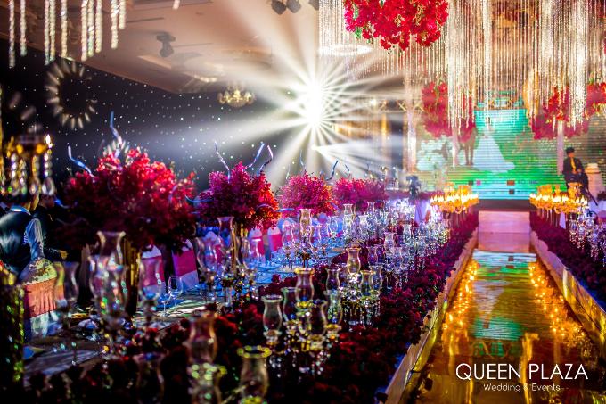 queen-plaza-khai-truong-khong-gian-to-chuc-tiec-cuoi-sang-trong-nhat-he-thong