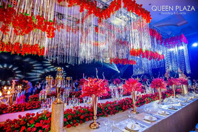 queen-plaza-khai-truong-khong-gian-to-chuc-tiec-cuoi-sang-trong-nhat-he-thong-2