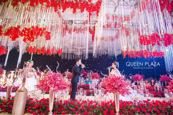 queen-plaza-khai-truong-khong-gian-to-chuc-tiec-cuoi-sang-trong-nhat-he-thong-5