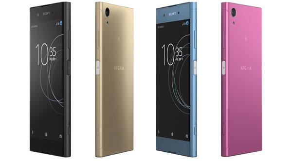 smartphone-sony-camera-23-megapixel-gia-hon-7-trieu-dong