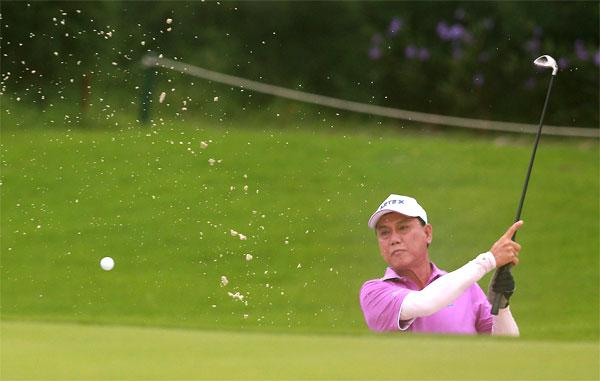 giai-golf-phong-trao-co-phan-thuong-20-ty-dong-khai-mac