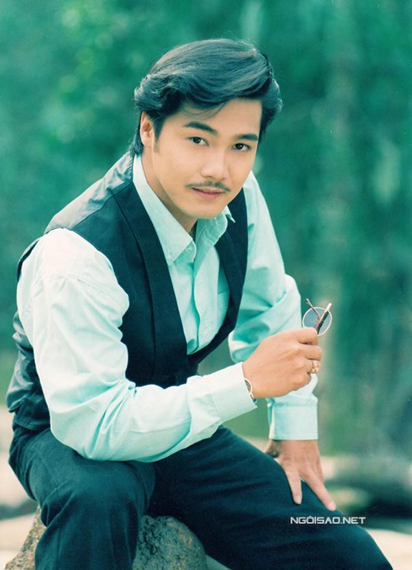 nhung-chan-thuong-cua-sao-viet-tren-phim-truong-5