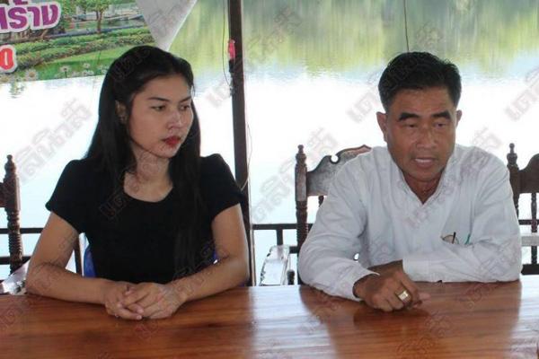 nguoi-dan-ong-thai-lan-cuoi-120-vo