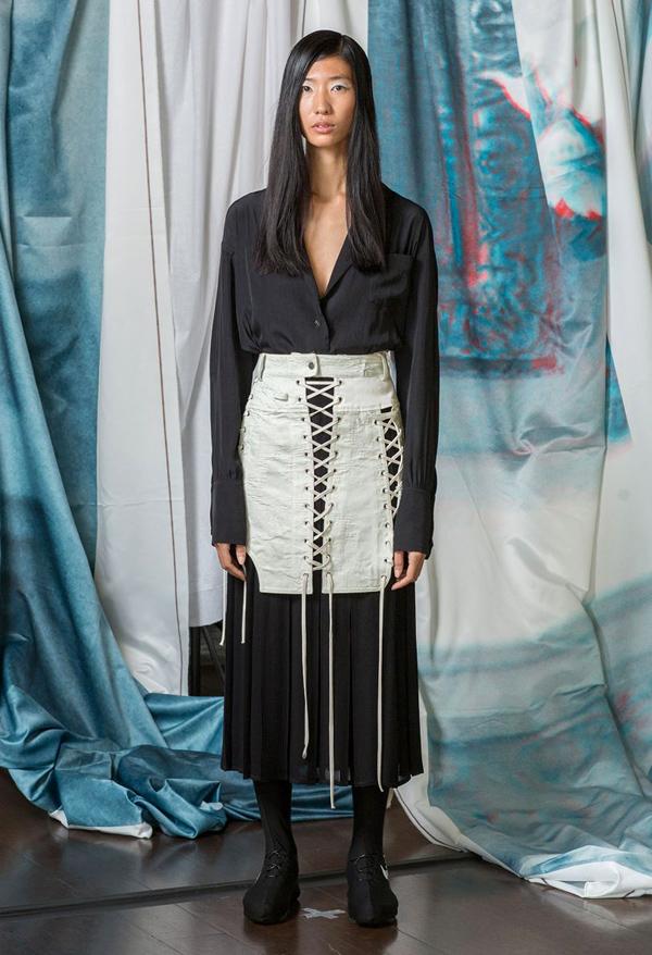 hai-nang-mau-viet-trung-show-o-london-fashion-week-6
