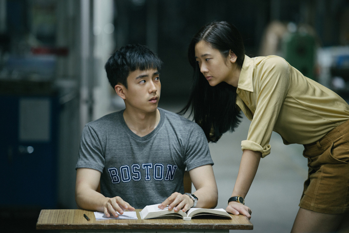 phong-cach-chat-khong-the-che-cua-nu-chinh-phim-hot-thien-tai-bat-hao