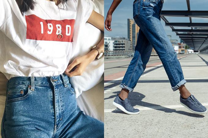 nguyen-tac-phoi-sneaker-voi-jeans-de-khong-bao-gio-loi-mot