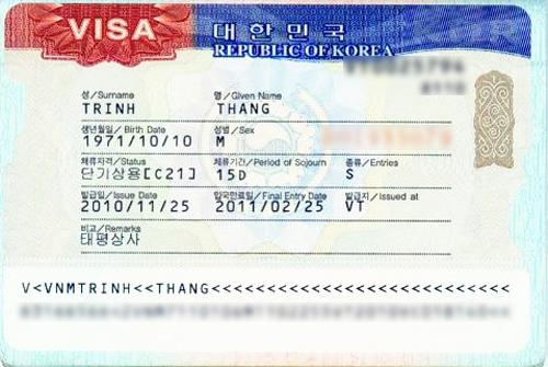 luu-y-khi-xin-visa-han-mua-cao-diem-2