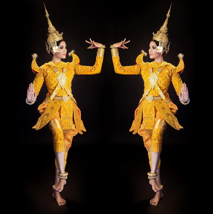 truong-thi-may-mua-mung-tet-donte-cua-nguoi-khmer-8