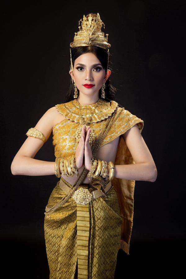 truong-thi-may-mua-mung-tet-donte-cua-nguoi-khmer-2