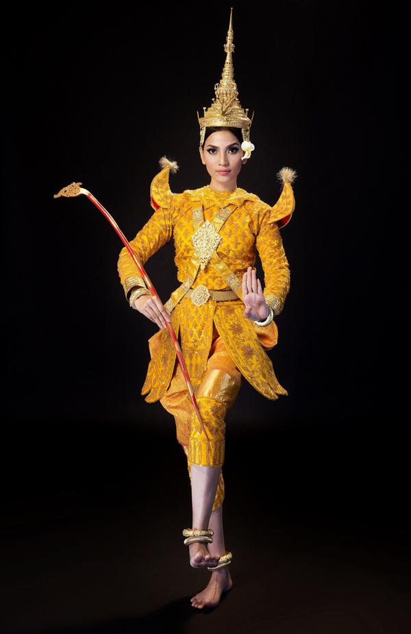 truong-thi-may-mua-mung-tet-donte-cua-nguoi-khmer-5