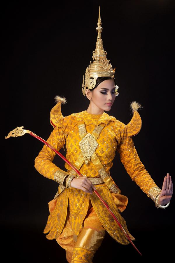 truong-thi-may-mua-mung-tet-donte-cua-nguoi-khmer-6