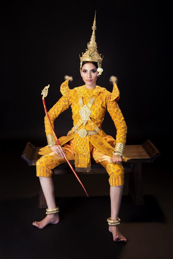 truong-thi-may-mua-mung-tet-donte-cua-nguoi-khmer-7