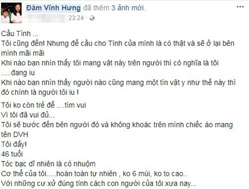 mr-dam-he-lo-tin-vat-cua-nguoi-yeu-cho-doi-suot-12-nam