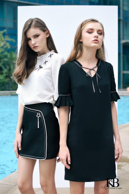 bst-la-geminis-doc-dao-mua-thu-dong-cua-kb-fashion