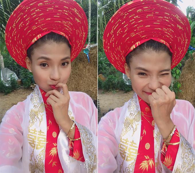 hau-truong-nhi-nho-cua-doan-phim-vo-chong-dau-thoi--5