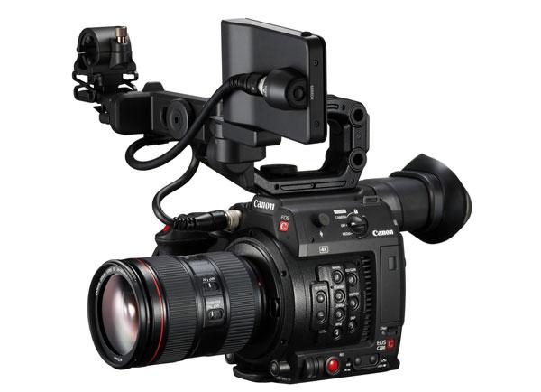may-quay-phim-canon-gan-200-trieu-dong-o-viet-nam