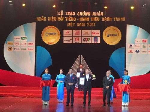doanh-nghiep-ban-le-duy-nhat-vao-top-20-nhan-hieu-noi-tieng-viet-nam