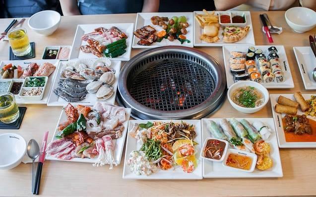 seoul-garden-uu-dai-trong-thang-9-1
