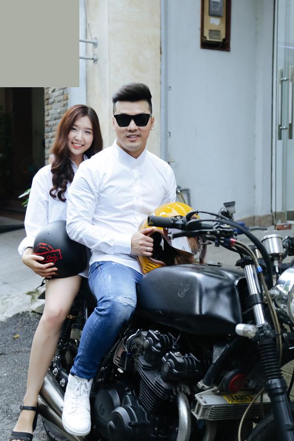 hot-girl-han-quoc-lam-nguoi-yeu-ung-hoang-phuc