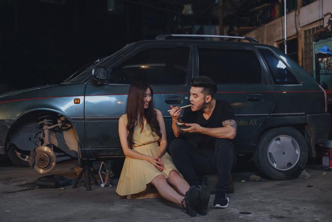 hot-girl-han-quoc-lam-nguoi-yeu-ung-hoang-phuc-2