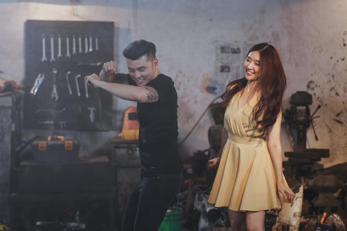 hot-girl-han-quoc-lam-nguoi-yeu-ung-hoang-phuc-4
