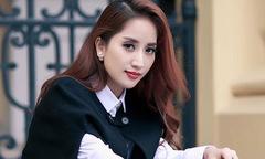 Nhận mình là nhà giáo, Khánh Thi bị anti fan lăng mạ