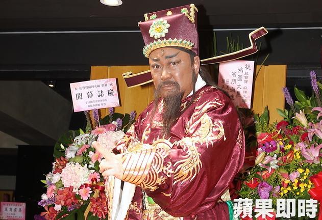 bao-thanh-thien-kim-sieu-quan-khoe-manh-sau-ca-mo-khoi-u-nao-9cm